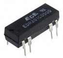 S*RR1U05-200  5DC